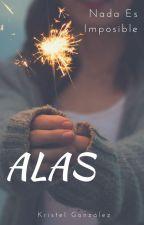 Alas (Simón y tú) Soy Luna by Roller_1D