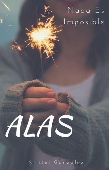 Alas (Simón y tú) Soy Luna