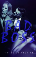 Bad Boss by TheCheatersClub