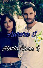Aurora I  by MariaClara_Q