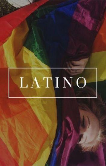 Latino |ns