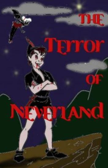 The Terror of Neverland