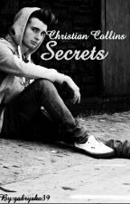 Secrets | C.C | by gabryska39