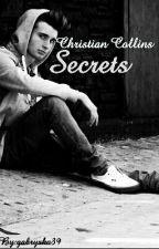 Secrets | C.C | by gabryska39