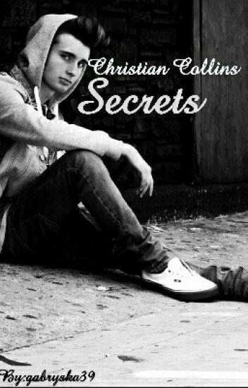 Secrets | C.C |