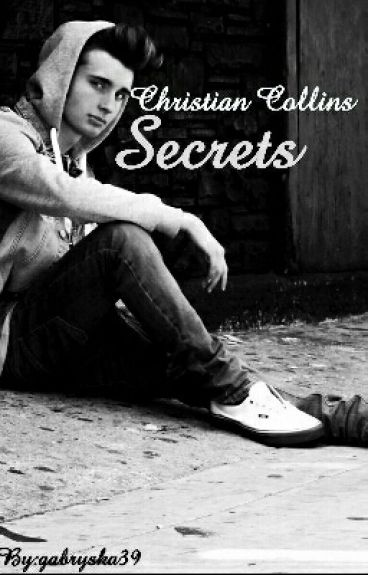 Secrets   C.C  