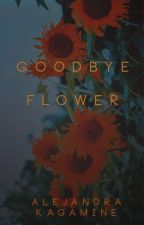 Goodbye Flower (¿RiLen?) by alejandrakagamine