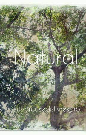 Natural by Devoreusedelivrespro