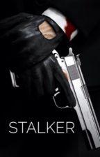Stalker by gurlee098
