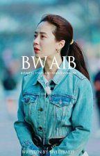 Byuntae Wolf&innocent Rabbit(ji Hyo&kris Ff)-Book 1 by ieyra19