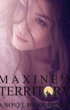 Maxine's Territory by KC-Blares