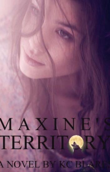 Maxine's Territory