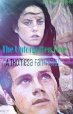 The Unforgotten Love- A Thomesa Fanfiction by Brooklyn_Love88