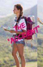 The Accident  | A Bratayley Fanfiction by MissBratayley101