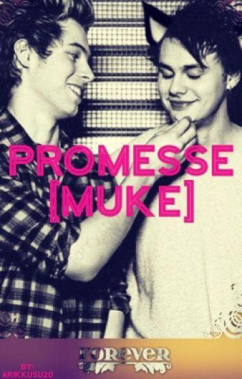 Promesse [Muke]