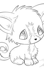 Animology by Captain_Fandom513
