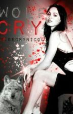 Wolf Cry by BeckyNicol