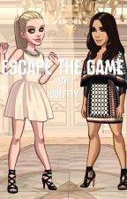 Escape the Game by duffffy