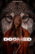 Mate. - Doomed | ▶ by shardofart