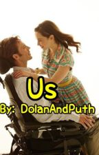 Us (Me Before You story) by DolanAndPuth