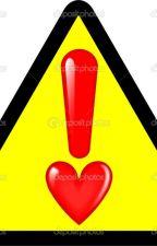 advertencia de amor by katy_payne15