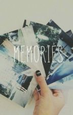 Memories by OreoSoso
