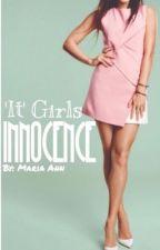 'It' Girls Innocence by _mariacxox_