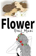Flower ❌ Larry⚢ by Pony_Muzi