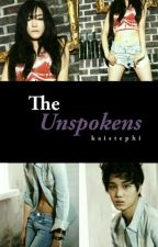 The Unspokens by kaistephi