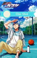 Kuroko no One Shot by KnSWifes