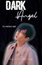 [C] Dark Angel ※ M.Y.G by swaggg_93
