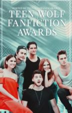 Teen Wolf Fanfiction Awards [OPEN] by teenwolffanficawards