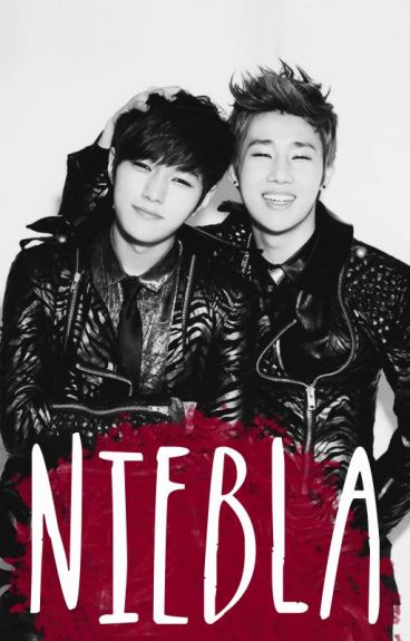 Niebla (MyungGyu/ GyuSoo) (Myungsoo & Sungkyu)