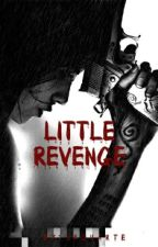 Little Revenge |Cabello G!P| by Jaguarte