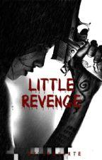 Little Revenge |Cabello G!P| by Jaguarte