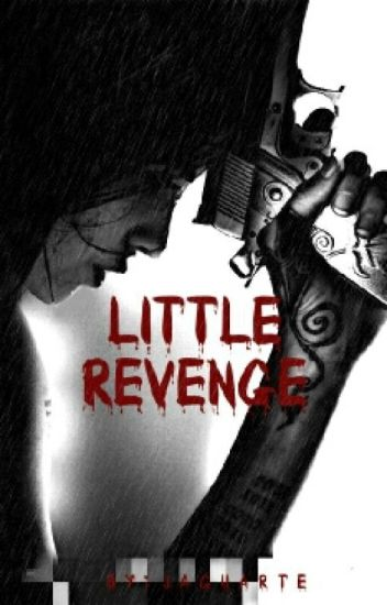 Little Revenge |Cabello G!P|
