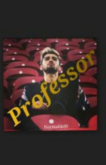 Professor [Z.M.]