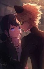 """Confesion""  by MyLadyBug12"