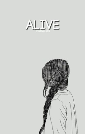 alive → tom holland [1]