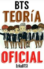 Teoría official (BTS) by XxChicaStarsxX
