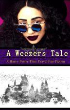 The Weezer Tale (BWWM) by LBKeen