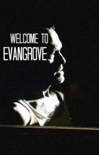 Welcome To Evangrove - A Walking Dead ff by lem0nsbr0