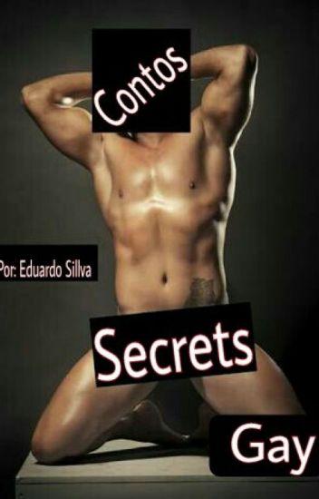Contos Eroticos (Contos Gays)