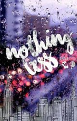 Nothing Less by imaginator1D