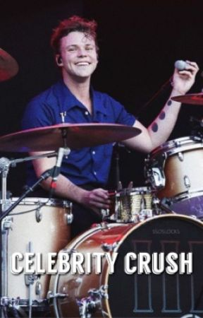 Celebrity Crush ⇝ Lashton ✓ by lonelyheartslive
