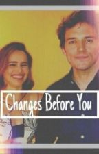Changes Before You by exo_before_you