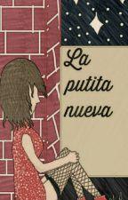La Putita Nueva by isislokaloka
