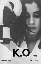 K.O | Camren by AymarLx