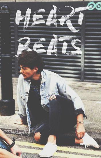 Heart beats | l.s