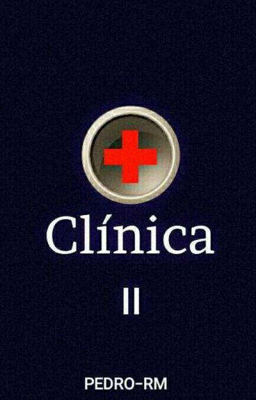 Clínica (#2 Hospital)